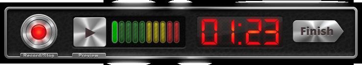 Record 24 - Controls