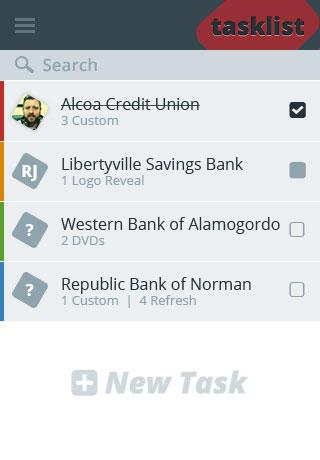 tasklist-mobile